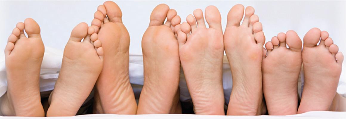 Feet1-